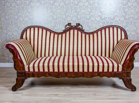 Sofa/Couch from the Early 20th Century